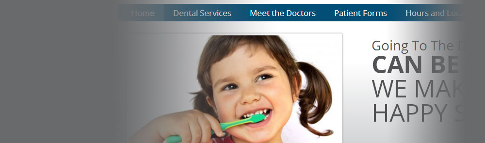 Bosque Valley Family Dental